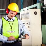 COMPLIANCE SAFETY AND HEALTH AUDITING SERVICES